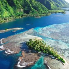 Official Tahiti Tourism site - Information on visiting Tahiti, Bora Bora, Moorea & other islands in this South Pacific Paradise. Cruises, Vacations & more. Tahiti Vacations, Dream Vacations, Dream Trips, Bora Bora, Tahiti French Polynesia, Top Honeymoon Destinations, Society Islands, Outre Mer, Island Pictures