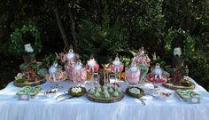 Pink Diamond Events | Birthdays