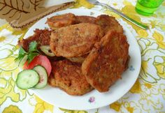 Tandoori Chicken, Poultry, Pork, Menu, Ethnic Recipes, Kale Stir Fry, Menu Board Design, Backyard Chickens, Pork Chops