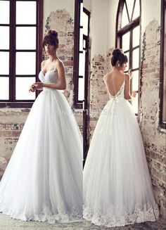 Cheap dress lavender, Buy Quality dresses to wear to a dance directly from China gown accessories Suppliers: Sometimes,We don't have the same material to the picture. Wish we can use the similar one instead !