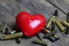Post-infarto: l'efficacia dei farmaci a base di omega-3 rispetto agli integratori A testimoniare i benefici effetti degli Omega-3 nel post-infarto è stato un nuovo studio scientifico omega-3 ibsa olevia infarto