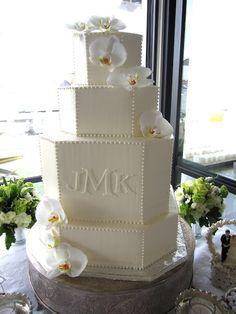 classic • casual • home: Stylish Newport Wedding