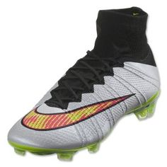 new style 5d6d6 5ff2e Get the latest arrival of Cheap Nike soccer shoes at usasoccermall. They  have release modern