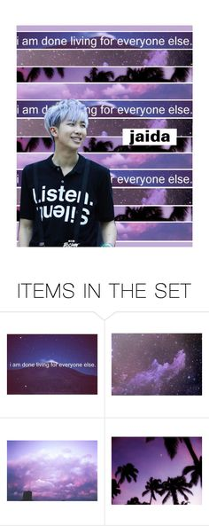 """Requested wallpaper for Jaida"" by cmarnoldrr ❤ liked on Polyvore featuring art"