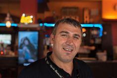 Unser Fadil hat Geburtstag! Happy Birthday Fadil. Wir wuenschen Dir alle  Gute!!!    Don Luca mexikanisches Restaurant   www.donluca.de #DonLuca #mexikanisch #Restaurant #Bar #Cocktailbar #Cantina #mexican #Mexicaner #Muenchen #Schwabing #Don #Luca #HappyHour #mexikanischesEssen