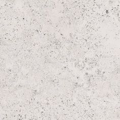 Aggregate II White | With the impact of concrete and all the benefits of porcelain, our Aggregate II White is available in Matt, Semi-Polish, and Textured.