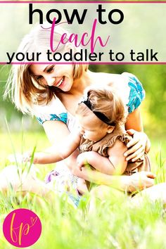 At home toddler speech development activities, ideas, and games for parents might mean the difference between needing speech therapy or not. You can greatly improve your toddler's ability to talk with these language tips for kids learning how to talk. #speechdevelopment #toddler Mindful Parenting, Natural Parenting, Gentle Parenting, Parenting Hacks, Peaceful Parenting, Parenting Toddlers, Toddler Speech, Toddler Behavior, Toddler Development