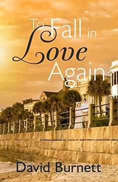 To Fall in Love Again by David Burnett http://www.amazon.com/dp/B00OW7N2QQ/ref=cm_sw_r_pi_dp_rXs7vb15A3JW7
