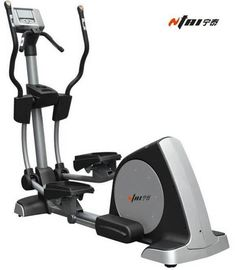 080b7cccab55 27 Best elliptical trainer images