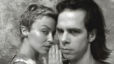 NickCave_KylieMinogue_2
