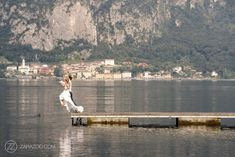 Lake Como Destination Wedding Photos Wedding Week, Post Wedding, Wedding Shoot, Wedding Ceremony, Destination Wedding, Photography Career, Photography And Videography, Wedding Photography, Formal Wedding Attire