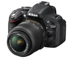 How To Choose Your First DSLR Camera for Photography: DSLR for Beginners