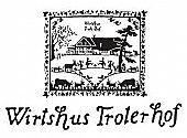 Trolerhof in Menziken Coding, Kids, Programming