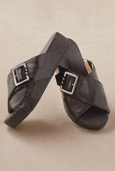 Women's Shoes Outlet | Discount Women's Shoes, Women's Shoes Sale | Soft Surroundings Outlet