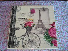 Arte Country, Decoupage Art, Woodworking, Painting, Boxes, Design, Ideas, Craft, Savings Bank