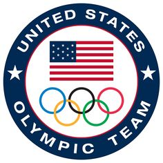 """Every four years some of the greatest athletes from around the world come together in hopes of winning the coveted gold medal for their home country. Millions upon millions of citizens watch on as they cheer for their team. For those of us who are watching from home, gather up your """"team"""" of friends, …"""