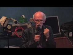 [VIDEO] Dimagrire è possibile, cosa evitare: Prof. Berrino