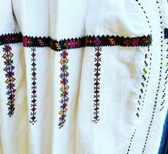Cross Stitch Patterns, Traditional, Costumes, Embroidery, Random, Clothes, Folklore, Needlework, Outfit