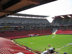 DBM Architects   Elis Park Stadium Upgrade 2010, New Doornfontein, Johannesburg Baseball Field, South Africa, Architects, Park, Baseball Park, Building Homes