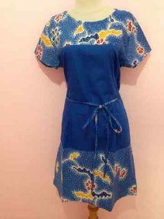 1000+ images about Batik - Indonesia on Pinterest   Batik dress, Agnes ...