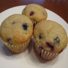 Top 5 Desserts For Diabetics - Best Healthy Dessert Recipes For Diabetics | Natural Home Remedies