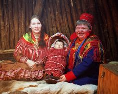sami people photos | Sami people – the indigenous people of the north - ftc111-lm-881x701 ...