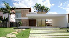 Tavares Duayer Arquitetura