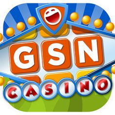 GSN Casino: Free Slot Games v3.35.0.245 Mod Apk GSN Casino  Enjoy the best casino games in the world! Amazing casino versions of Deal or No Deal & Wheel of fortune INCLUDED!  Casino Versions of Americas Best TV Game Shows! Enjoy Two addicting Wheel of Fortunes casino editions: spin the reels in the electrifying spirit of the casinos of Las Vegas with the Vegas edition! Play fun and authentic classic fruit machines with our Classics Edition! Try our dazzling slots version of Deal or No Deal…