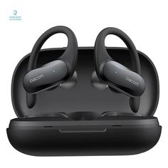✔️Waterproof Wireless Earphones Price: $ 58.95 & FREE Shipping🌐 #electricianlife #techie #gadgetlife #yourbestaccs #headphones #powerbanks #mobile #shoppingonline #gadgetshop #techtothefuture #techstore #techies #like #love #friends #travel Bass Headphones, Sports Headphones, Bluetooth Headphones, Noise Cancelling, Headset, Game, Free Shipping, Touch, Products