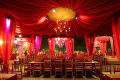 Ltd is one of the top in Bhubaneswar. We are the best and destination wedding planners. We take pride in realizing fantasies. Indian Wedding Planning, Wedding Planning Websites, Event Planning, Best Wedding Planner, Destination Wedding Planner, Wedding Planners, Luxury Wedding Venues, Wedding Events, Wedding Ceremony