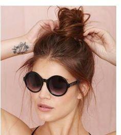 e5c979e17e 57 Best Sunglasses images