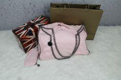 stella mccartney nude falabella shoulder bag 2015 Louis Vuitton Bags, Bags 2015, Stella Mccartney Falabella, Designer Handbags, Leather Shoulder Bag, Hermes, Chanel, Purse, Belt
