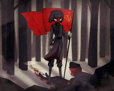 Read Ussr vs Nazi from the story Imágenes de Countryhumans by Rusia_Crazy (I'm fine) with reads. tenia que poner. Cute N Country, Country Art, Wattpad, Aliens, Sad Pictures, History Memes, Soviet Union, Hetalia, Cute Art