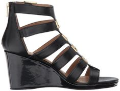 99af0f7bccad Calvin Klein Women s Brillia Wedge Sandal -- More info could be found at  the image