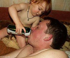 The 21 Best Bad Parenting Fails