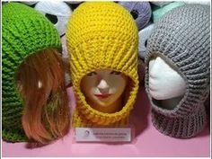 Crochet Adult Hat, Crochet Coat, Crochet Baby, Crochet Crocodile Stitch, Loom Hats, Hooded Scarf, Crochet Patterns For Beginners, Beanie Hats, Baby Hats