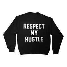 Somebody please buy me this  RESPECT MY HUSTLE | PRIVATE PARTY