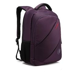 "15"" Laptop Bag Men Women Backpack Travel Bag Computer Backpack Bags"