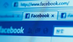 7 Must Haves To Make Facebook Work For Your Job Search