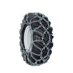 12 Best Tires images in 2017 | Snow chains, 4 wheel drive suv, 4x4