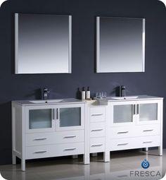 63 best bathroom vanities images in 2019 modern bathroom vanities rh pinterest com