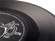 Buy used old vinyl records, albums & singles online. http://www.planetearthrecords.co.uk/