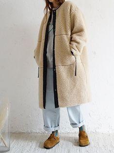 Queer Fashion, Korean Fashion, 90s Fashion, Style Board, Weather Wear, Cold Weather Fashion, Mode Inspiration, Autumn Winter Fashion, Normcore