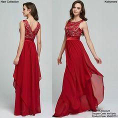 07ea4716acc  Kettymore  dress  womendress  shirts  blouses  partydress  fancydress   fashion