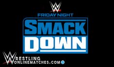 Watch Dailymotion HD Watch WWE SmackDown Live Quick Hits:- Otis and Dolph Ziggler to battle in Money in the B Wrestling Online, Watch Wrestling, Ufc Live Stream, Wwe Raw And Smackdown, Shayna Baszler, Upcoming Matches, Stephanie Mcmahon, Braun Strowman, Dolph Ziggler