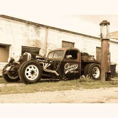 Ceresco Main Theme, Rat Rods, Bobber, Rigs, Cars And Motorcycles, Ol, Antique Cars, Trucks, Board