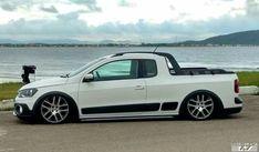 Volkswagen, Porsche, Audi, Chevy, Cool Cars, Super Cars, Trucks, Vehicles, Gabriel