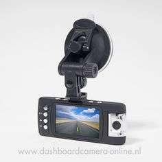 Dashboardcamera 1 www.dashboardcamera-online.nl