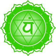 The Heart Chakra: Anahata. Understanding The Hindu and Buddhist Seven Ckakra System - Learn How To Balance and Maintain Your OwnChakra System and Energy Body Easily and Effectively. Chakras hold the secret to enlightenment or elevated consciousness. They provide a pathway to follow that is clearly defined.