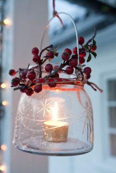 Christmas #decor by enis.gumustas